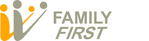 Family First - Taiwan